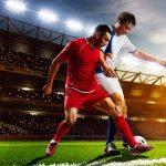 Cara Jitu Menempatkan Prediksi Pasaran Judi Bola Terpercaya