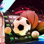 Sajian Judi Bola Terpercaya yang Melancarkan Taruhan